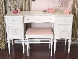 Shabby Cottage Home Decor by 162 Best Bedroom Images On Pinterest Shabby Chic Bedrooms