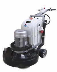 Laminate Floor Polishing Machine Best Floor Polishing Machine Carpet Vidalondon