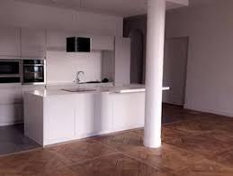 location chambre rennes location appartement 4 chambres à rennes centre ville 35000