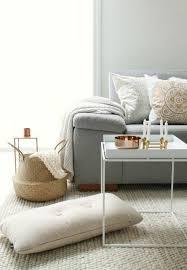 hellgraues sofa hellgraues sofa stunning graues sofa und teppich wohnung