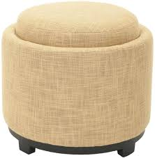 Ottoman Styles All Styles Of Poufs And Ottomans For Around 100 Or Less Poufs