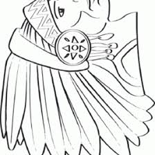 coloring pages native americans coloring pages pocahontas native