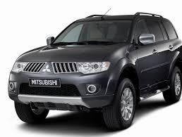 mitsubishi pajero sport new http autotras com auto