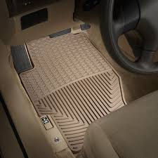 2014 honda accord all weather floor mats weathertech w34tn all weather 1st row floor mats
