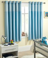 Amazon Window Curtains by Walmart Sheer Curtains Teal And White Voile Net Slot Top Rod