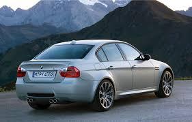 bmw 325i 2007 specs bmw 2007 bmw 325i specs 19s 20s car and autos all makes all
