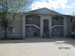 new homes for sale prescott valley prescott real estate dewey