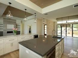 15 best wood floor images on ash wood flooring and