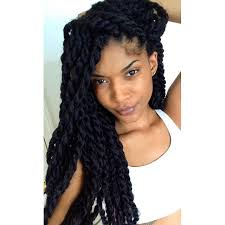 how do marley twists last in your hair 138 best marley twists images on pinterest natural hair african