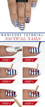 cute cool simple and easy nail art design ideas you will wish