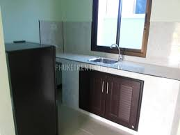 nai12264 1 bed room bungalow in sai yuan area with fully furnish