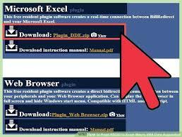 tutorial microsoft excel lengkap pdf vba excel programming pdf vba basics excel 2007 pdf health24 club