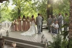cheap wedding venues in alabama cheap wedding venues in columbus ohio shenandoahweddings us