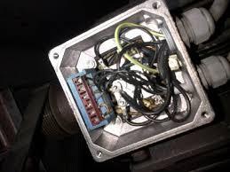 3 phase motor wiring mig welding forum