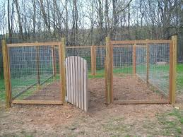 temporary garden fencing appealing temporary fencing ideas temporary fencing ideas for dogs garden fence home depot