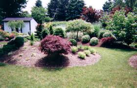 pictures of landscape designs