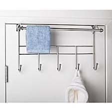 Bed Bath And Beyond College List College Dorm Hooks Clothes Hangers U0026 Storage Bed Bath U0026 Beyond