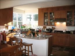 kitchen over counter kitchen sink kitchen storage units kitchen
