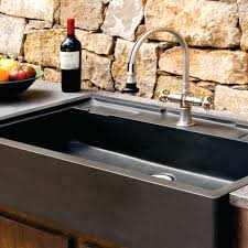 outdoor kitchen sinks ideas outdoor kitchen sinks ideas hotcanadianpharmacy us