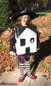 Homemade Cabbage Patch Kid Halloween Costume 158 Halloween Costumes Images Halloween Ideas