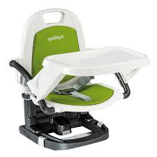 siege peg perego peg perego rialto mela table booster seat high chairs boosters