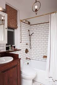 Small Bathroom Makeovers by Small Bathroom Remodel Pictures Before And After After An