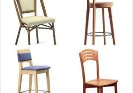 negozi sedie roma mondo convenienza sedie ufficio con sedia berlino istruzioni di