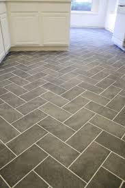 floor tile ideas for kitchen for the of herringbone mudroom laundry room slate flooring