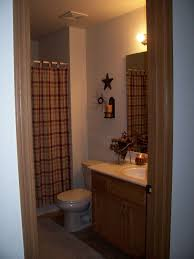 primitive bathroom ideas country primitive bathroom primitive country bathroom this is