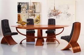 astounding ideas duwur near bright favored near bright dining room