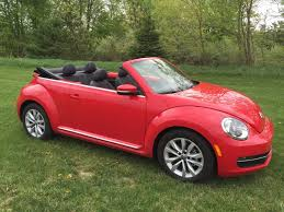 old volkswagen rabbit convertible for sale 2015 volkswagen beetle overview cargurus