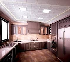 kitchen roof design ceiling interior design kitchen amazing decors