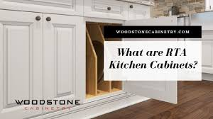 best price rta kitchen cabinets what are rta kitchen cabinets what are rta kitchen cabinets