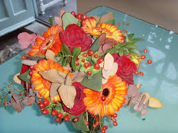 flower arranging for beginners floristry