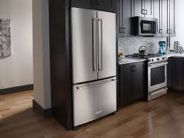 Kitchen Appliances For Cheap Kitchen Cheap 3 Piece Kitchenaid Appliance Packages For Best