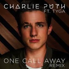 charlie puth marvin gaye mp3 download ringtones free download charlie puth song one call away mp3
