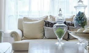 Earth Home Decor by Trendy Home Decor 2017 Trendy Fall Home Qc Design Decor Ideas