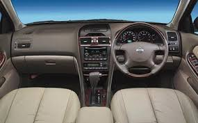 nissan cefiro nissan cefiro price reviews specifications japanese vehicles