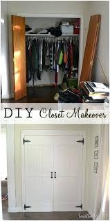 Bedroom Closet Doors Ideas Closet Doors Ideas Bedroom Doors Unique Best Closet