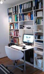 ikea office hack inspiration for a few diy u0027s for the home office