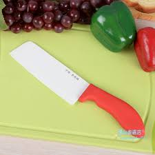 atoin com catalog china kitchen cooking utensils cooking