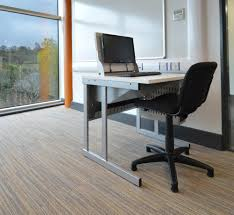 top tec workspace cable trays