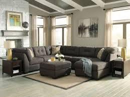 inspiring cottage living room ideas home design cosy furniture cozy cottage living room ideas designs intended for inspiring home design