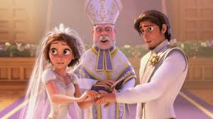tangled 2012 movie