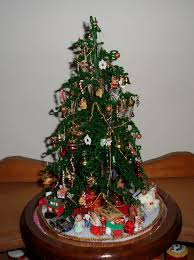 top 40 beaded decorations top 40 tree and