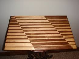 Free Woodworking Plans Download by Bed Woodworking Plans Dining