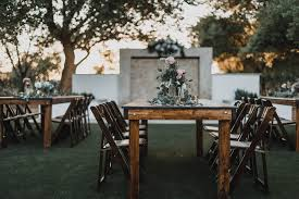 wedding venues arizona wedgewood weddings lindsay grove wedgewood weddings