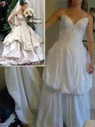 Buy Wedding Dresses Wedding Dresses Gone Wrong 13 With Wedding Dresses Gone Wrong