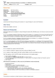 revision cover letter sap data migration sample resume virtren com