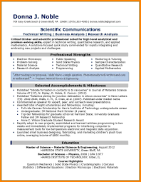 cover letter sample resume no job experience sample resume someone